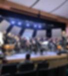 2019 Holiday Faure Requiem Handel Messiah