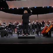 """Ave Verum Corpus"" - Wolfgang Amadeus Mozart"
