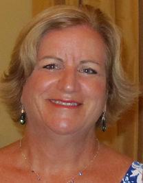 Nancy Gray Director Poway Community Choir