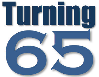 Turning 65 logo 1 with phone_edited.jpg