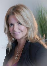 Lisa Foulds