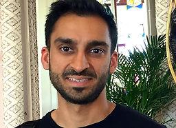Patel, Milan headshot2.jpg