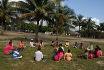 LEEP 2010 - Toamasina - Antsinanana Region - Hope For Madagascar