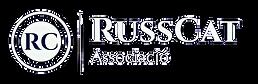 russcat-logo-1.png