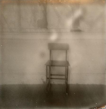 Polaroids_600_001_rew.jpg