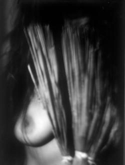 Fantôme_007_rew_Invert