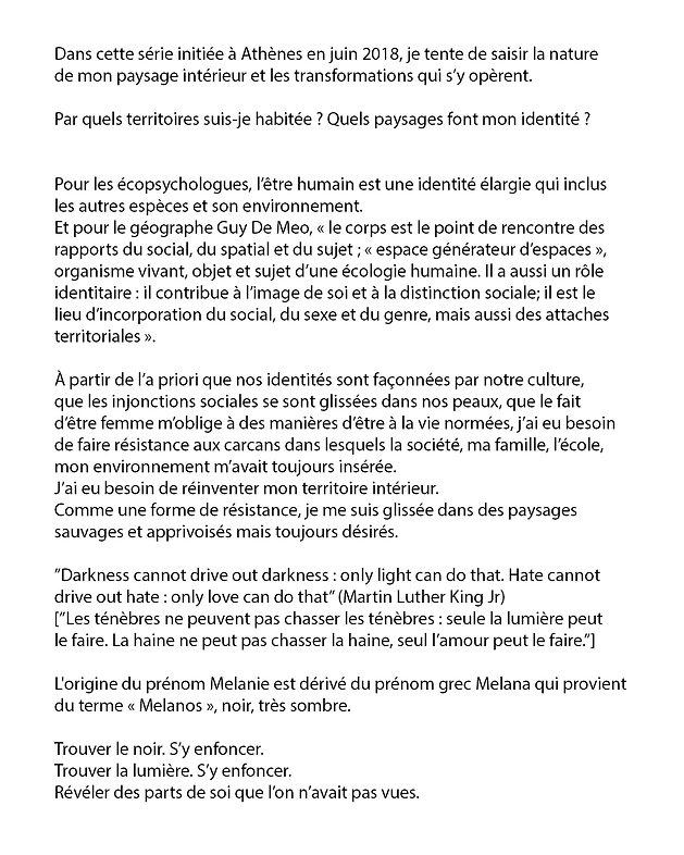 Melanos_Texte.jpg