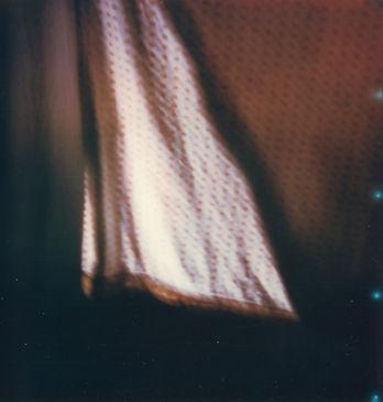 Polaroids_Pa-f032.jpg
