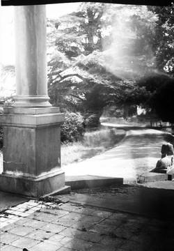 Fantôme_013_rew_Invert