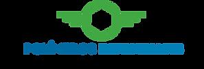 Logotipo_Polímeros_Industriales_.png