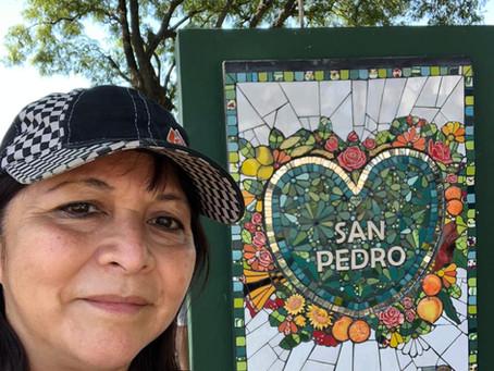 Escapada a San Pedro, Provincia de Buenos Aires