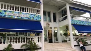 Isla de San Andrés, Colombia - BARATO, con poco presupuesto! Sin All Inclusive - 5 días
