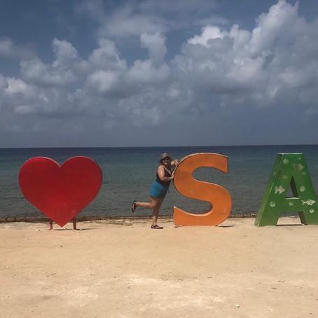 Recomendaciones imprescindibles para el viaje a San Andrés, Colombia