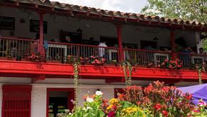 5 Consejos para disfrutar de Medellín