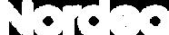 Nordea_logo_white.png
