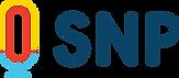 SNP_Logo_RGB_web_retina.png