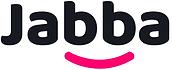jabba_logo.png