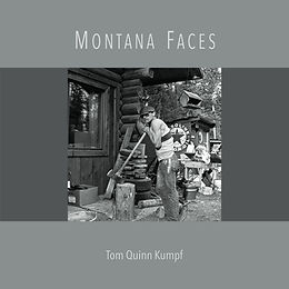 Montana_Faces_cover.jpg