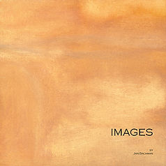 Images Cover 180.jpg