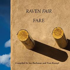 RFF Cover.jpg