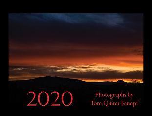 Tom Calendar 2020 Cover.jpg