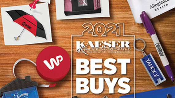 Kaeser and Blair_catalog image_2021.png