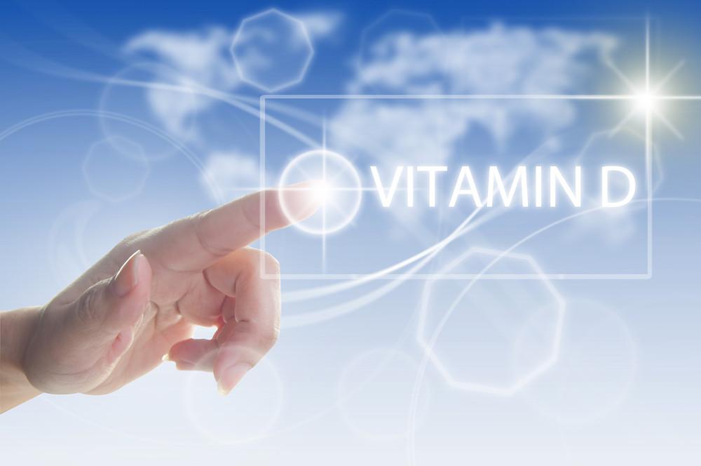 Vitamin D Dr Nathan Jenner Chiropractor Prahran Windsor Melbourne