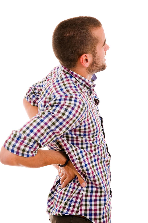 Back Pain Chiropractic Windsor Prahran 3181 Melbourne