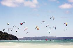 Boracay_kitesurfing