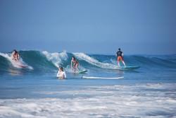 Sri-Lanka-Tours-Weligama-beach6