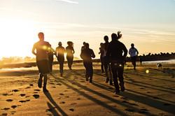8671-d3_Leta_and_Michelle_Boot_Camp_Santa_Cruz_Fitness_Photography_Seabright_Beach