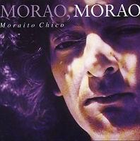 MORAITO CHICO.JPG