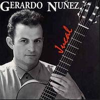 GERARDO NUNEZ.JPG