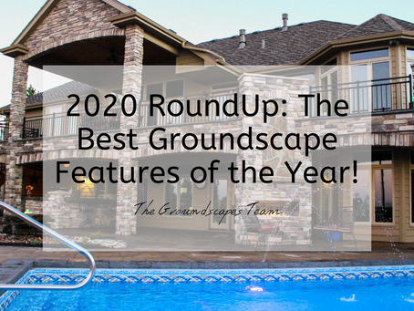 2020 RoundUp: The Best Groundscape Features of the Year!