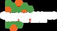 GS Logo GWO.png