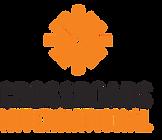 Crossroads logo.tif