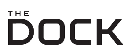 the_dock_logo.png