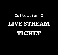 Collection 3_livestream ticket.png