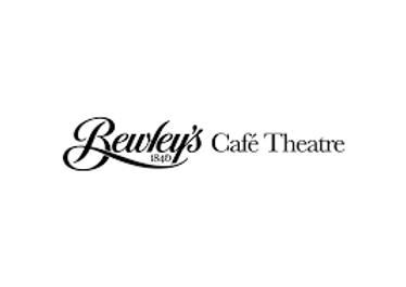Bewleys' logo.png