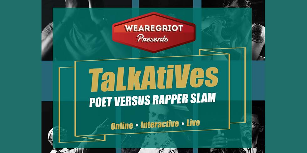 Talkatives