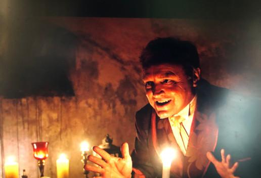 Mr. Abney in the cellar - Copy (2).jpg