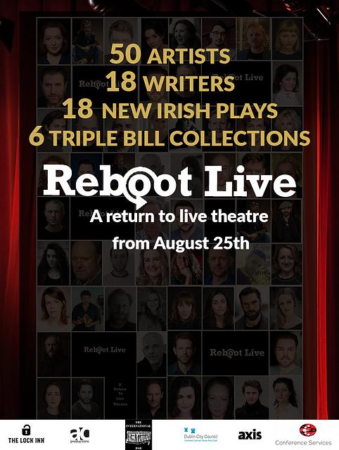 Site_Reboot Live_final.png