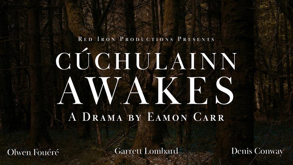 _Cúchulainn_Awakes_Poster.jpg