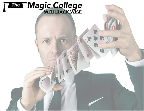 Magic College with Jack Wise.png