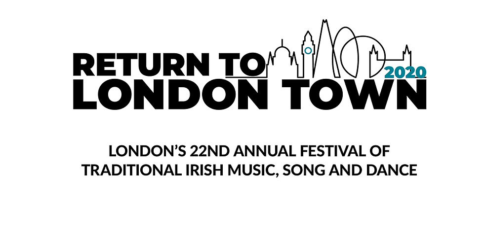 Return to London Town_no dates.png