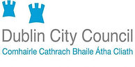 Dublin City council.jpeg