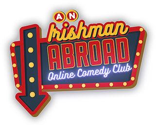 Online Comedy Club logo.jpg