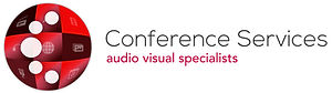 Conference Services Logo on White.jpg
