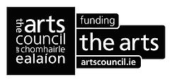 Arts councils.png