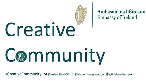 Creative Community Final Logo.jpg